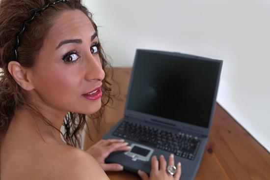 bdsm dating sites