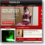 BDSMSingles.com